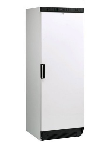 Réfrigérateur armoire