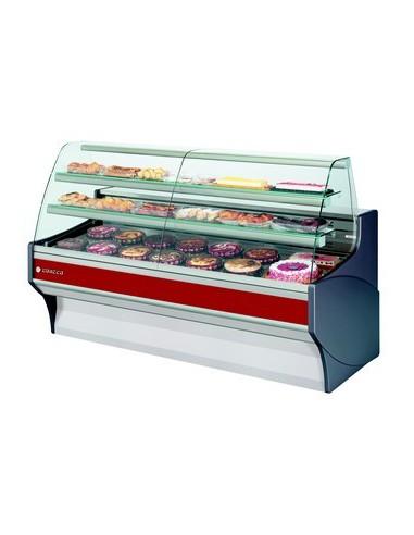 Comptoir réfrigéré boulangerie...