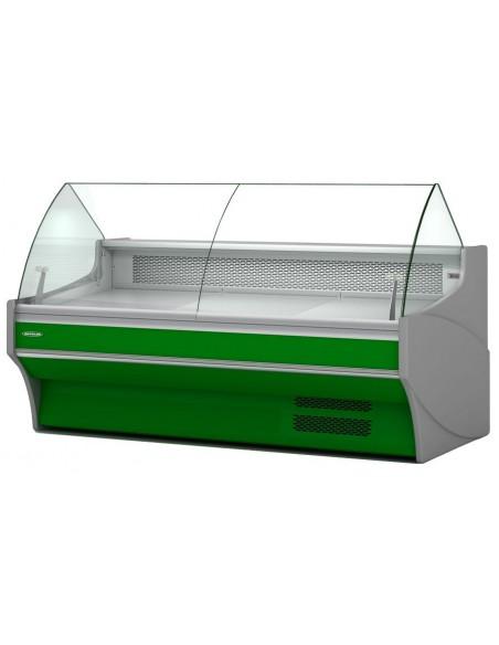 vitrine frigorifique procold