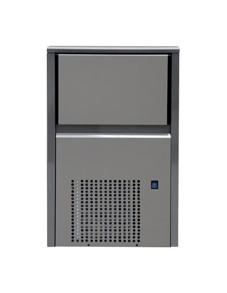 ECO 25A (refroidissement par air)