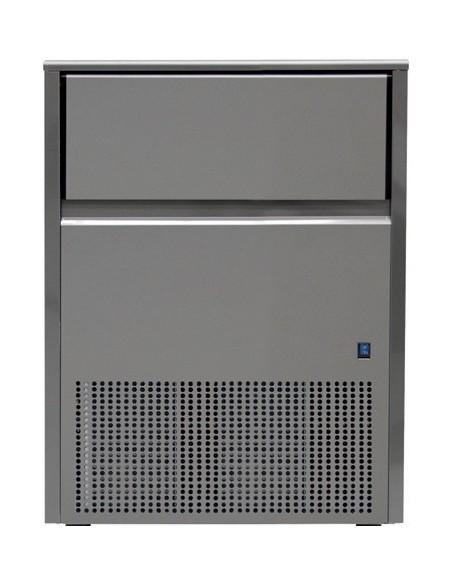 ECO 60A (-)