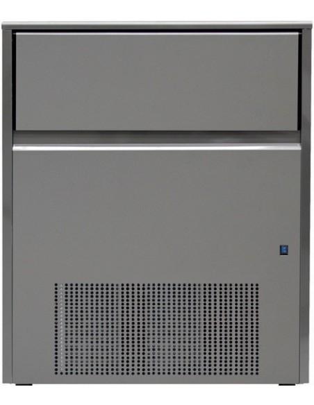 ECO 80A (-)