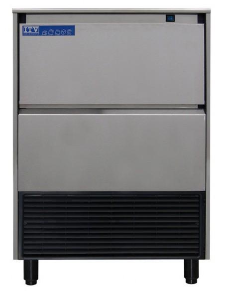 GALA 110A (-)