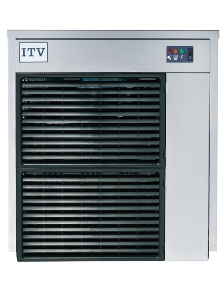 IQ150E (refroidissement par eau)