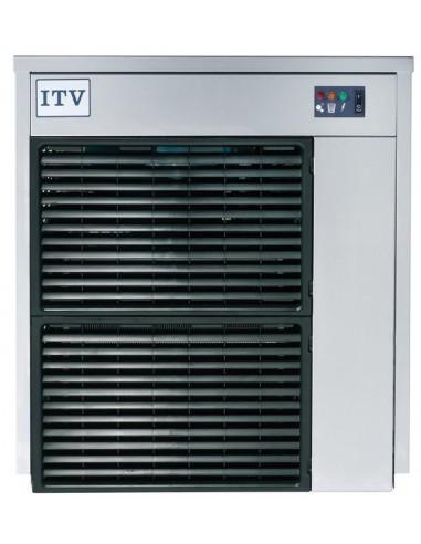 IQ200A (-)