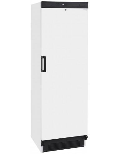 SD1380 (+)