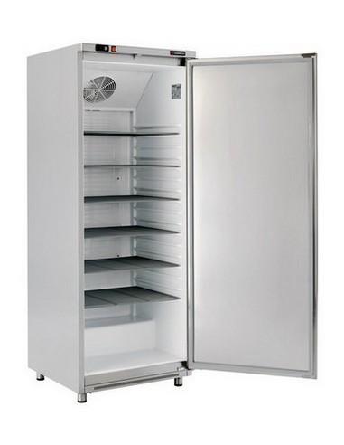 Armoire froide gastro 640L