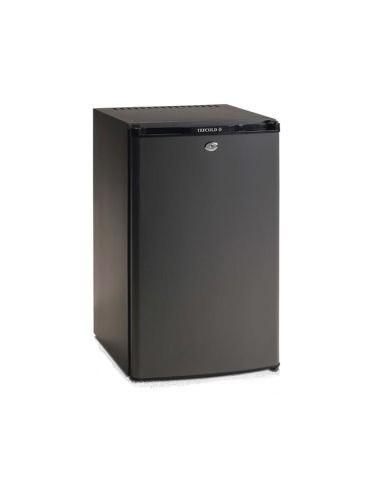 minibar PM50 BLACK (+)