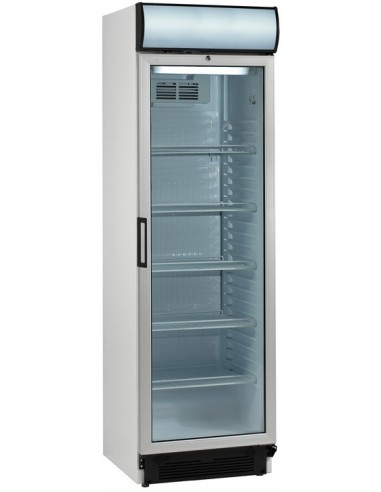 Armoire froide Tefcold