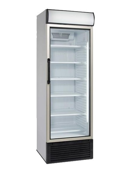 Réfrigérateur Tefcold