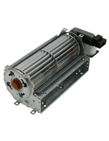 Ventilateur Ref: 1013700228