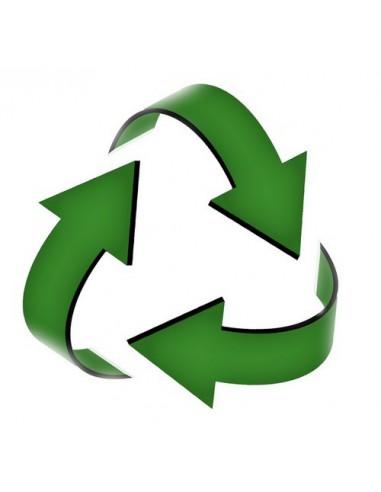 Reprise-Destruction-Recyclage
