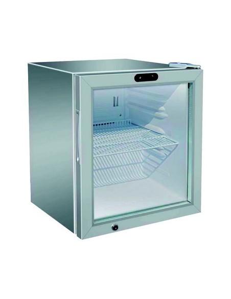 Petit frigo comptoir