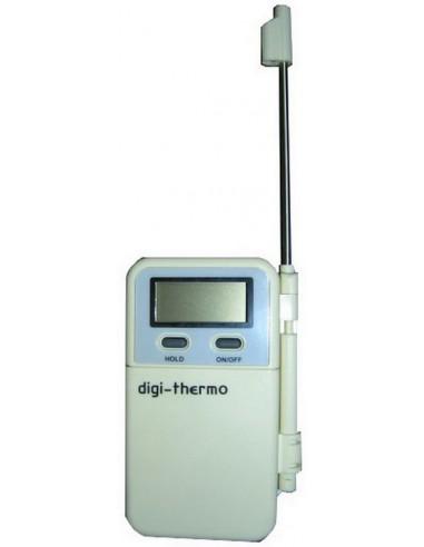 Thermomètre à piquer WT-2