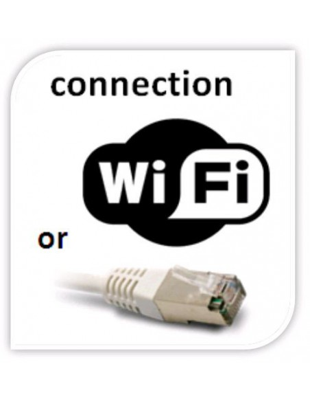 Sensor Net Connect Wifi