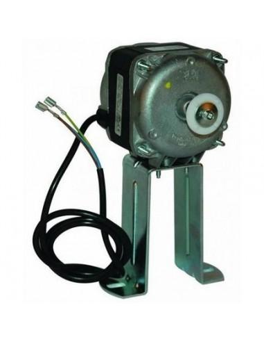 Moto Ventilateur