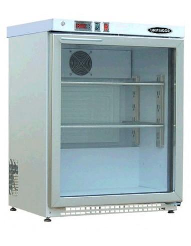 Réfrigérateur à vaccins