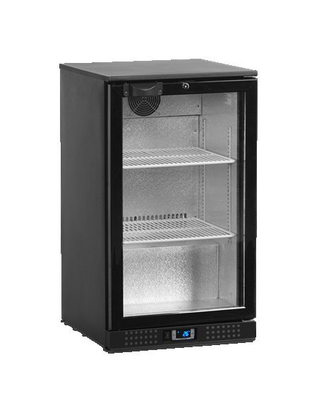 Réfrigérateur bar encastrable