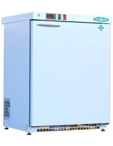Réfrigérateur médicament 140L