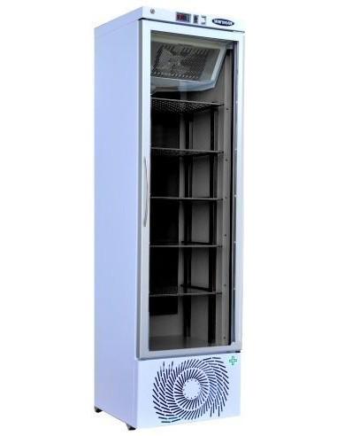 Réfrigérateur médical 340L