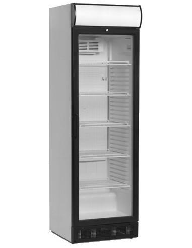 Réfrigérateur professionnel 347L