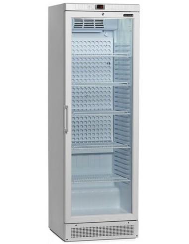 frigo médical procold