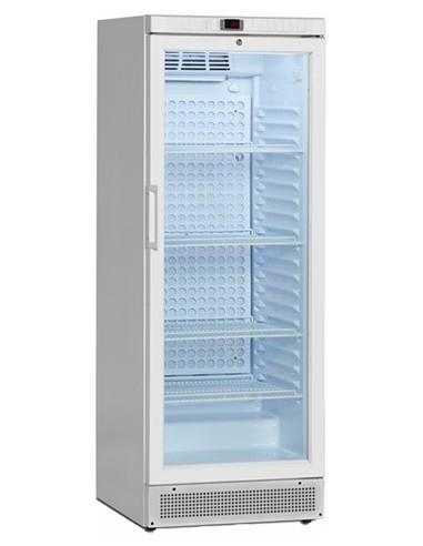 armoire médicale procold