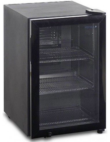 réfrigérateur professionnel