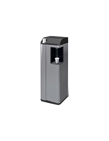 fontaine réfrigérée