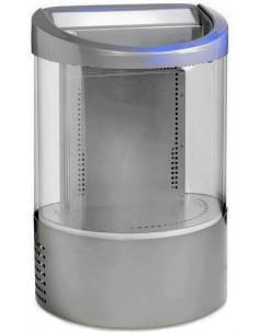 réfrigérateur à canettes