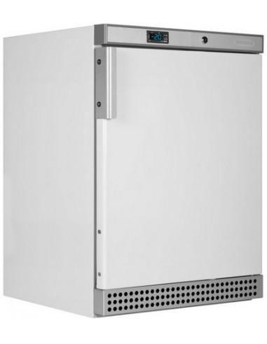 réfrigérateur 120L procold