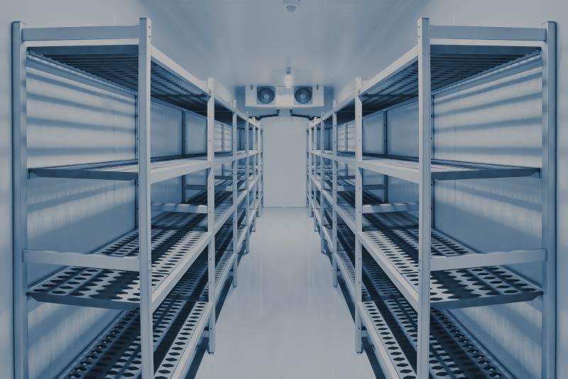PROCOLD propose une très large gamme de matériel frigorifique, spécialisé uniquement dans la technique du froid, grace au filtre vous pourrez  trouver la vitrine réfrigérée ou le congélateur coffre professionnel qu'il vous faut, nous sommes également à votre disposition pour vous conseiller  et vous orienter sur votre choix. Tous nos équipements frigorifiques fonctionnent désormais au nouveau gaz écologique.